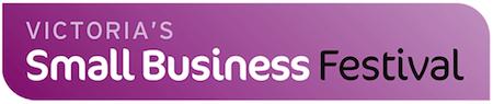 SmallBusinessFestival2014-workshops
